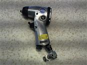 CENTRAL PNEUMATIC Air Impact Wrench 34945 AIR TOOL